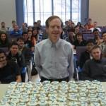 麻省理工学院公开课:线性代数导论